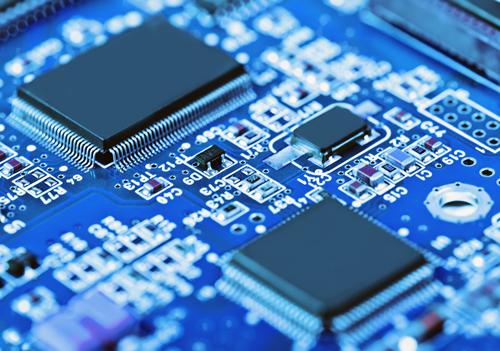 Caso de Usuário: KOSTAL desenvolve software para bloqueio eletrônico da coluna de direção.