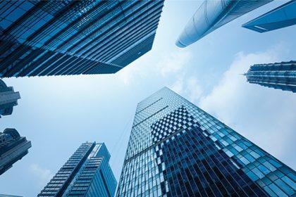 Caso de usuário: reduzindo de 10 a 25% os custos de energia em grandes edifícios comerciais.