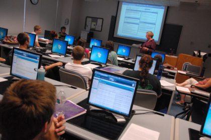 Campus-Wide License (CWL) = MATLAB para toda a Universidade