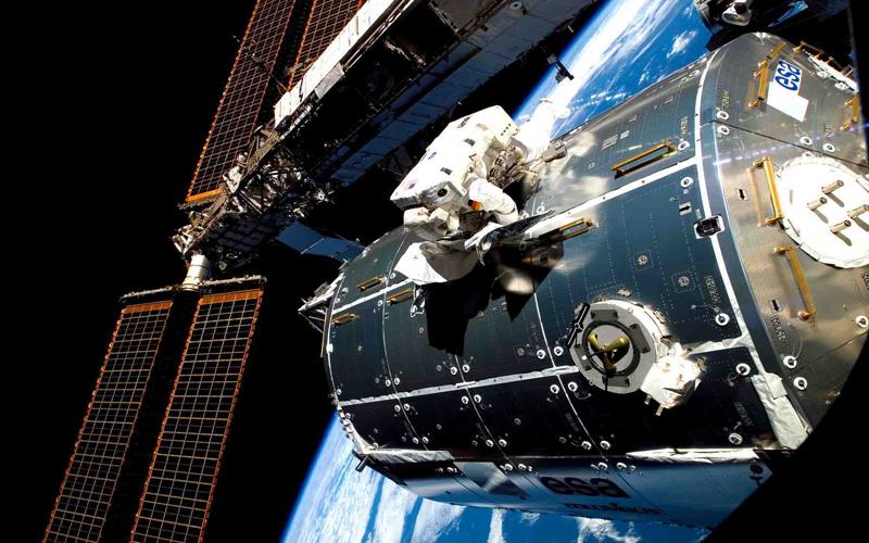 Engenharia de Requisitos: Qualidade na Indústria Espacial
