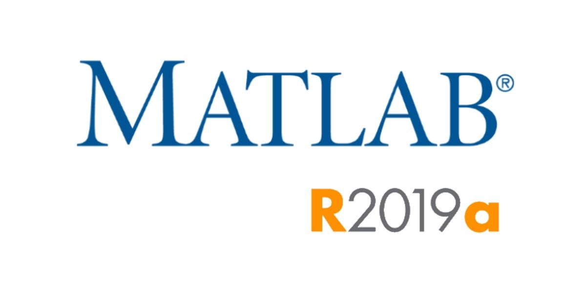 MATLAB 2019 (a): conheça as novidades da recém lançada versão!